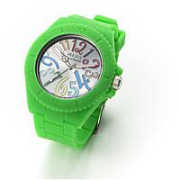 orologio solo tempo uomo 4US Cesare Paciotti T4RB223