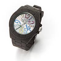 orologio solo tempo uomo 4US Cesare Paciotti T4RB224
