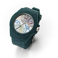 orologio solo tempo uomo 4US Cesare Paciotti T4RB225