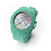 orologio solo tempo uomo 4US Cesare Paciotti T4RB226