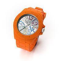 orologio solo tempo uomo 4US Cesare Paciotti T4RB227