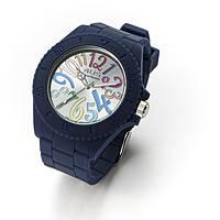 orologio solo tempo uomo 4US Cesare Paciotti T4RB228