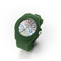 orologio solo tempo uomo 4US Cesare Paciotti T4RB229