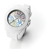 orologio solo tempo uomo 4US Cesare Paciotti T4RB231