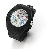 orologio solo tempo uomo 4US Cesare Paciotti T4RB232