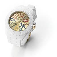 orologio solo tempo uomo 4US Cesare Paciotti T4RB233