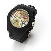 orologio solo tempo uomo 4US Cesare Paciotti T4RB234
