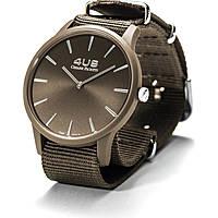 orologio solo tempo uomo 4US Cesare Paciotti T4UP143