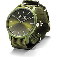orologio solo tempo uomo 4US Cesare Paciotti T4UP144