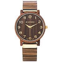 orologio solo tempo uomo Ab Aeterno Fenix FE_BR_40