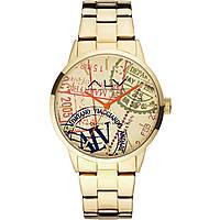 orologio solo tempo uomo ALV Alviero Martini ALV0006