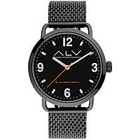 orologio solo tempo uomo ALV Alviero Martini ALV0070