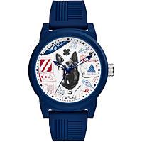 orologio solo tempo uomo Armani Exchange Atlc AX1448