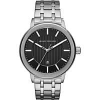 orologio solo tempo uomo Armani Exchange Maddox AX1455