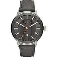 orologio solo tempo uomo Armani Exchange Maddox AX1462