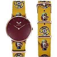 orologio solo tempo uomo Barbosa Basic 01RSBD-18RN207
