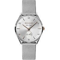 orologio solo tempo uomo Boccadamo 1960 WA007