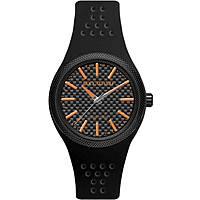 orologio solo tempo uomo Boccadamo California CF001