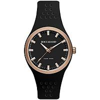 orologio solo tempo uomo Boccadamo California CF007