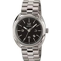 orologio solo tempo uomo Breil Beaubourg Extension TW1598