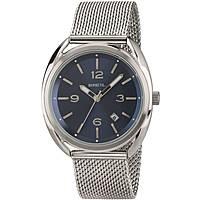orologio solo tempo uomo Breil Beaubourg Extension TW1601