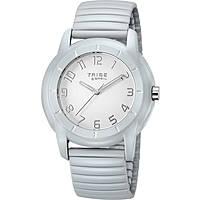 orologio solo tempo uomo Breil Brick EW0091