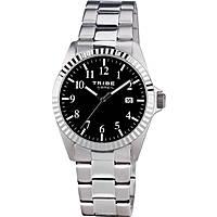 orologio solo tempo uomo Breil Classic Elegance EW0191