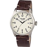 orologio solo tempo uomo Breil Classic Elegance EW0197