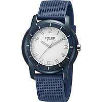orologio solo tempo uomo Breil EW0132