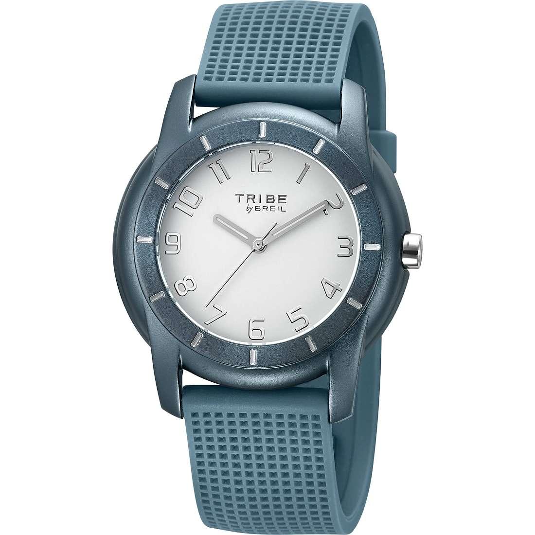 orologio solo tempo uomo Breil EW0134