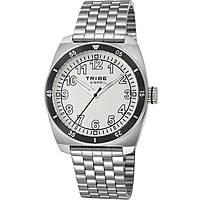 orologio solo tempo uomo Breil Rise EW0171