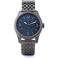 orologio solo tempo uomo Brosway W2 WW215