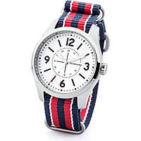 orologio solo tempo uomo Brosway W2 WW216