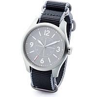 orologio solo tempo uomo Brosway W2 WW219