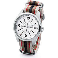orologio solo tempo uomo Brosway W2 WW220