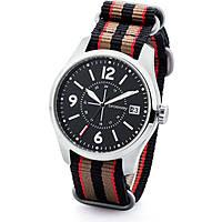 orologio solo tempo uomo Brosway W2 WW221