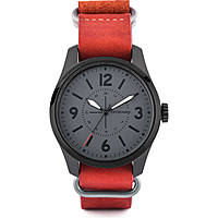 orologio solo tempo uomo Brosway W2 WW227