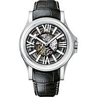 orologio solo tempo uomo Bulova Accu Swiss Kirkwood 63A122
