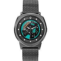 orologio solo tempo uomo Bulova Accutron II Alpha 98A136