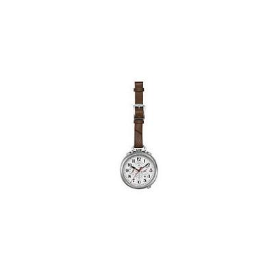 orologio solo tempo uomo Bulova Pocket 96B249