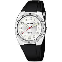 orologio solo tempo uomo Calypso Street Style K5753/4
