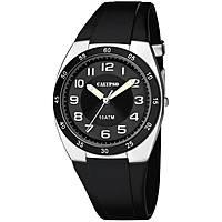 orologio solo tempo uomo Calypso Street Style K5753/6
