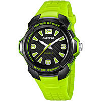 orologio solo tempo uomo Calypso Versatil For Man K5635/3