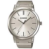 orologio solo tempo uomo Casio Colletion LTP-E118D-7AEF