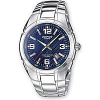 orologio solo tempo uomo Casio EDIFICE EF-125D-2AVEF