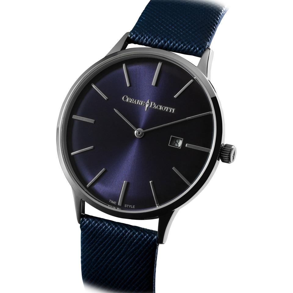 orologio solo tempo uomo Cesare Paciotti TSST120