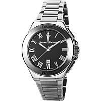 orologio solo tempo uomo Cesare Paciotti TSST141