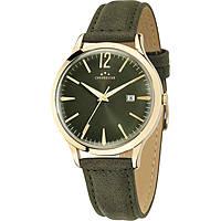 orologio solo tempo uomo Chronostar Charles R3751256004
