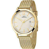 orologio solo tempo uomo Chronostar Charles R3753256002