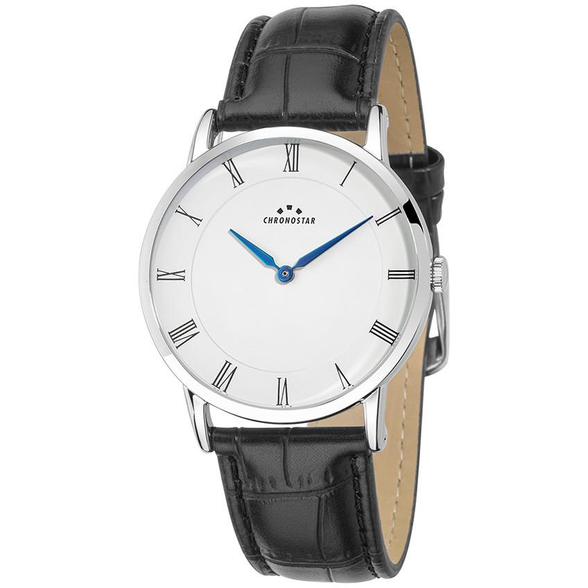orologio solo tempo uomo Chronostar Preppy Plus R3751257001